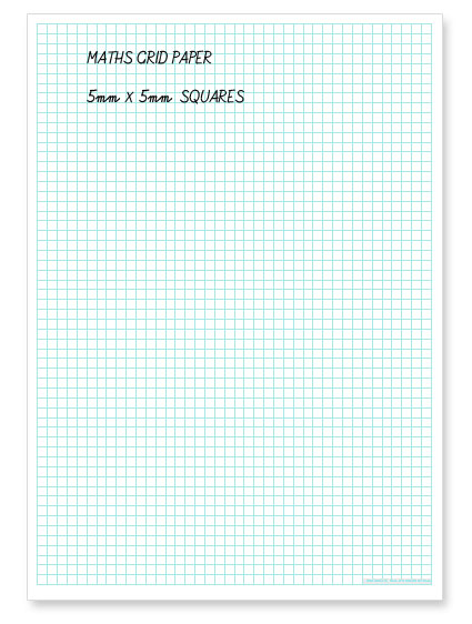 dadcando emergency paper guides and printed lined paper