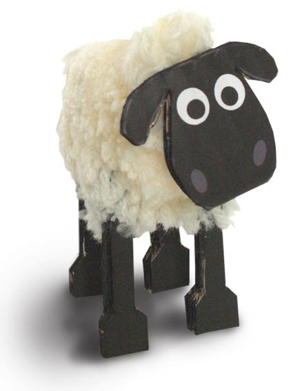 Shaun the sheep></span><br />                                                          <span class=