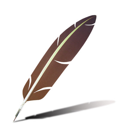 quill writing Narrative science is humanizing data like never before, with advanced natural language generation technology that interprets and transforms your enterprise data into intelligent narratives.