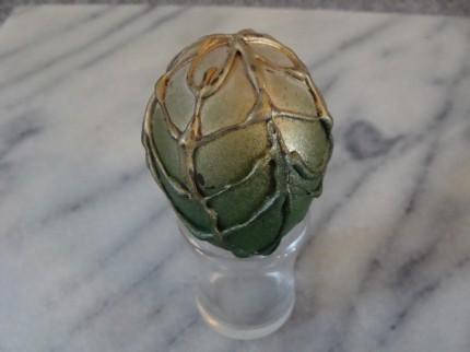 sarahjanehorner's Dragon Egg